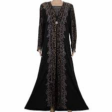 compare prices on islamic clothing women online shopping buy low