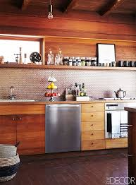 Penny Tile Kitchen Backsplash by 316 Best Kitchen Images On Pinterest Kitchen Kitchen Backsplash