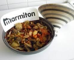 cuisiner la joue de porc marmiton tajine de boeuf aux légumes recette de tajine de boeuf aux