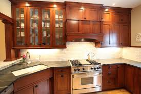 kitchen cabinets images to beautify your kitchen home decorating interior design ideas small kitchen design