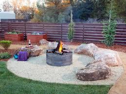 Backyard Crashers Application Best 25 Yard Crashers Ideas On Pinterest Contemporary Outdoor