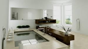 modern bathroom tile ideas bathroom bathroom designs for small spaces grey bathroom ideas