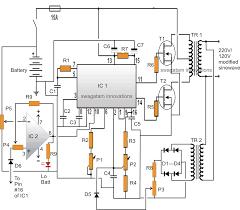 sine wave oscillator circuit page 3 oscillator circuits next gr