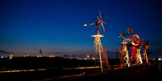 lubbock power light lubbock tx american wind power center weddings get prices for wedding venues