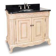 All Wood Vanity For Bathroom by Arizona Bathroom Vanity Styles New Vanity Styles For Your