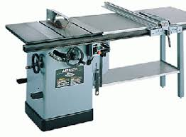 Rockwell 10 Table Saw The Master Woodbutcher U0027s Rockwell Unisaw Picture Page