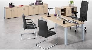 mobilier professionnel bureau mobilier de bureau professionnel