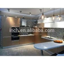 cabinet skins for sale promotion modern mdf kitchen cabinet prices kitchen cabinet skins