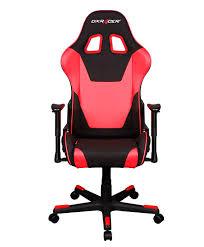 Dxracer Chair Cheap Dxracer Formula Series Oh Fd101 Nr Gaming Chair Champs Chairs