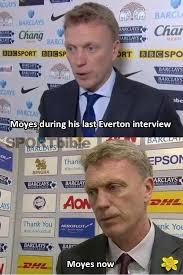 David Moyes Memes - 351 best david moyes is no longer the manager of manchester united