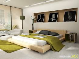 Couple Bedroom Ideas by Couples Bedrooms Ideas Perfect Couples Bedroom Decorating Ideas
