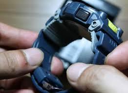 Jam Tangan Casio Diameter Kecil review casio g shock g 7900 2 jam g shock berdimensi besar dengan