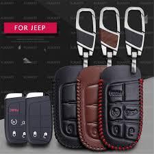 online get cheap key remote jeep wrangler aliexpress com