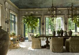 faux wall painting ideas strikingly inpiration 18 10 creative