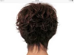 neckline haircuts for women wispy neckline coiffure demure pinterest neckline hair
