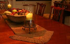 using candles in feng shui lovetoknow