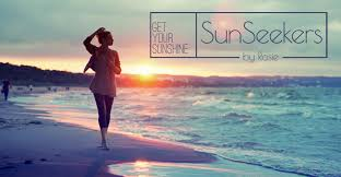 sunseekers by rosie home