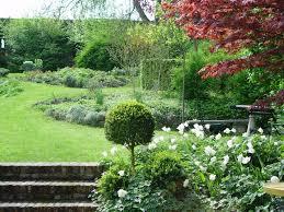 Gartengestaltung Mit Steinen Und Grsern Modern Gartenbeeteinfassungen U2013 Godsriddle Info