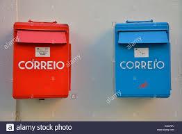 mailboxes stock photos u0026 mailboxes stock images alamy