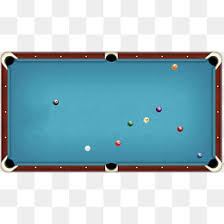pool table top cover pool table png vectors psd and clipart for free download pngtree