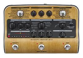 uac 2 usb 3 0 audio converter zoom