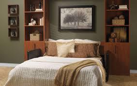 Wall Folding Bed Murphy Bed Modern Murphy Beds Folding Beds Murphy Wall Bed