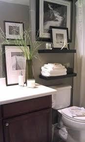 half bathroom decor elegant small half bathroom ideas fresh home