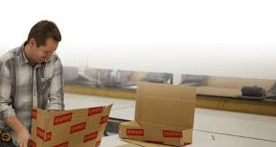 custom product packaging solutions packsize