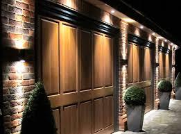22 landscape lighting ideas diy fancy outdoor home breathingdeeply