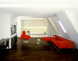home design and decor alluring 30 minimalist hotel decorating design inspiration of