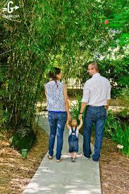 Miami Beach Botanical Garden by Miami Beach Botanical Garden Family Photos