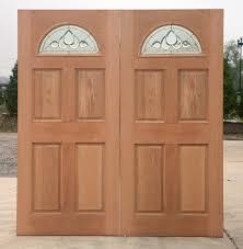 Oak Exterior Doors Oak Exterior Doors Front Doors Enrty Doors