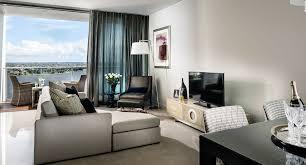 one bedroom apartment one bedroom apartment with kitchen fraser suites perth