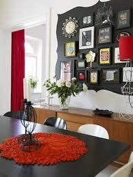 esszimmer gestalten wände esszimmer gestalten wände chic auf esszimmer 62 kreative wände