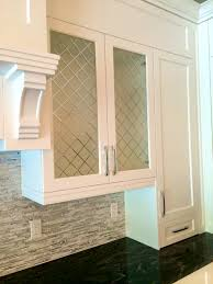 Sliding Kitchen Cabinet Doors Bathroom Adorable Glass Kitchen Cabinet Doors Installing