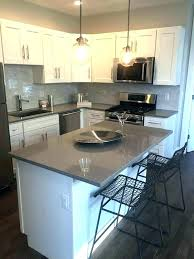 kitchen remodel idea small kitchen remodel ideas pictures medium size of small kitchens
