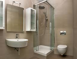 home design for small spaces best of design bathrooms small space grabfor me