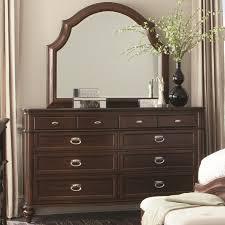 coaster furniture bedroom sets laughton bedroom furniture 2 bed