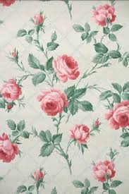 pinterest wallpaper vintage 90 best repaper images on pinterest vintage wallpapers paint and