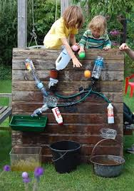 Backyard Games For Toddlers by 101 Best Backyard Science Activities Images On Pinterest Science