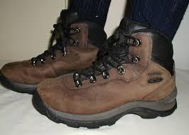 hiking boots s australia ebay best 25 mens waterproof walking boots ideas on mens