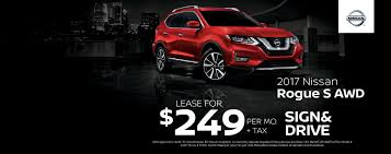 lexus dominion staff indianapolis in nissan car dealer new u0026 used vehicles for sale