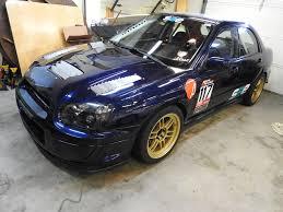 hawkeye subaru rally singular motorsports hood louvers subaru wrx u0026 sti singular