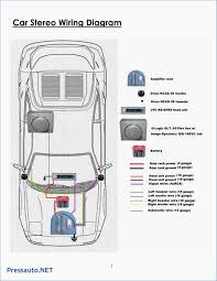 advent ii speaker wiring diagram speaker cable diagram speaker