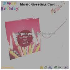 birthday card popular items send a birthday card birthday cards unique custom singing birthday cards custom