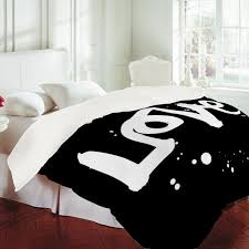 Black And White Toile Duvet Cover Best 25 Black Duvet Cover Ideas On Pinterest Grey Duvet Gray