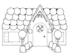 dog house coloring pages snoopy coloring pages agus dog house gingerbread houses pagesgif