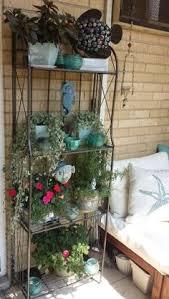 10 garden balcony storage ideas storage ideas balconies and storage
