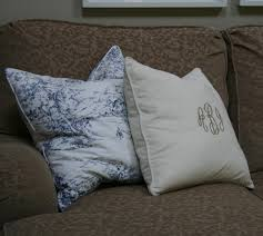 28 monogrammed outdoor pillows ballard designs corded monogrammed outdoor pillows ballard designs monograms n mud pillow talk