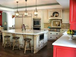 primitive kitchen islands primitive kitchen island ideas large size of rustic primitive